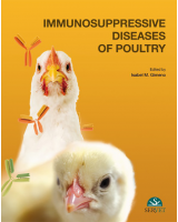 Immunosuppresive diseases of poultry