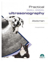 Practical small animal ultrasonography. Abdomen