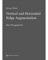 Vertical and Horizontal Ridge Augmentation. New Perspectives