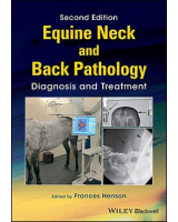 Equine Neck and Back Pathology. Diagnosis and Treatment