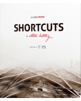 Shortcuts in esthetic dentistry