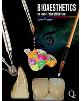 Bioaesthetics in Oral Rehabilitation