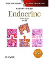 Diagnostic Pathology. Endocrine (Print and Online)