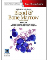 Diagnostic Pathology. Blood and Bone Marrow (Online and Print)