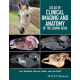 Atlas of Clinical Imaging and Anatomy of the Equine Head