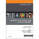 Imaging of the Pelvis and Lower Extremity (An Issue of Radiologic Clinics of North America, Vol. 56-6)