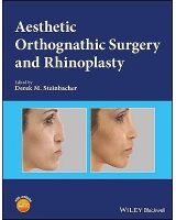 Aesthetic Orthognathic Surgery and Rhinoplasty
