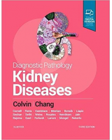 Diagnostic Pathology. Kidney Diseases