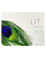 LIT: THE SIMPLE PROTOCOL FOR DENTAL PHOTOGRAPHY IN THE AGE OF SOCIAL MEDIA
