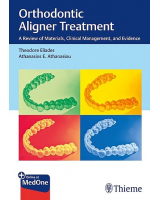 Orthodontic Aligner Treatment. A Review of Materials, Clinical Management, and Evidence