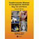 Cardiovascular Disease in Companion Animals: Dog, Cat and Horse 2nd Ed