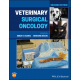 Veterinary Surgical Oncology, 2nd Edition