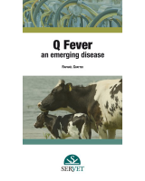 Q Fever. An emerging disease