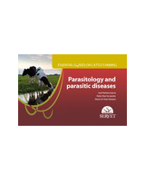 Essential guides on cattle farming. Parasitology and parasitic diseases