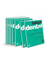 Labor Dental Técnica